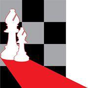 Schaakvereniging Rode Lopers Oosterhout