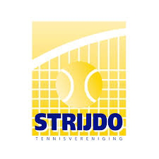 TV Strijdo