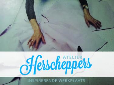 Atelier Herscheppers