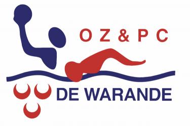 OZ&PC De Warande