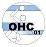 Handbalvereniging OHC