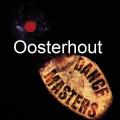 Logo Dance Masters Oosterhout