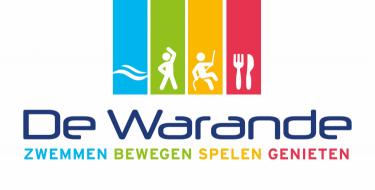 Sportbedrijf Oosterhout