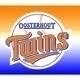 Twins Honkbal & Softbal Oosterhout