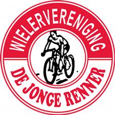 WV De Jonge Renner