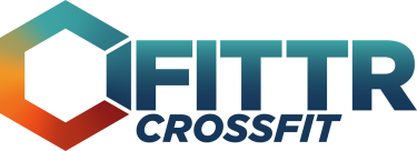 FITTR CrossFit
