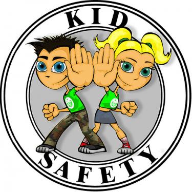 Kidsafety Oosterhout