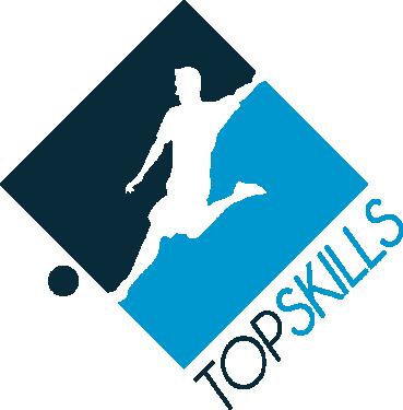 Topskills Voetbalschool
