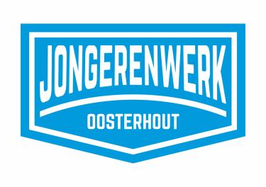 Jongerenwerk Surplus Oosterhout
