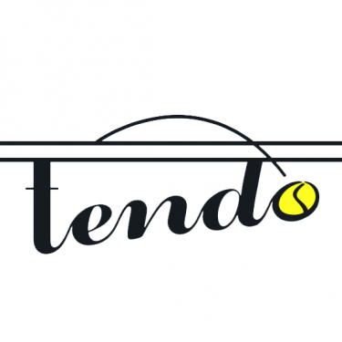 TV Tendo