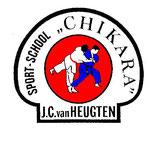J.C. van Heugten