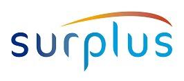 Surplus Welzijn Informele Zorg