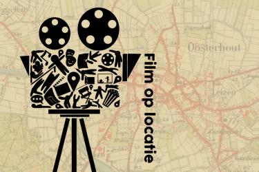 Film op locatie