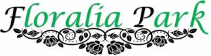 Leergemeenschap FloraliaPark & Avans Hogeschool