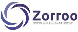 Zorroo lijfstyle en preventie overgewicht te lijf volwassene