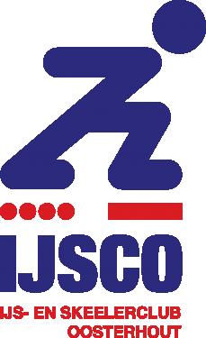 IJs- en Skeelerclub Oosterhout