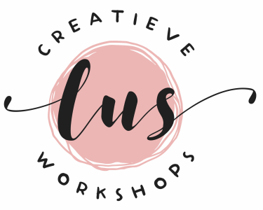 LUS Creatieve workshops