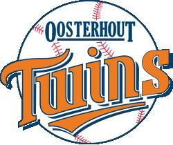 Twins Oosterhout