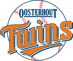 Twins Honkbal en Softbal Oosterhout