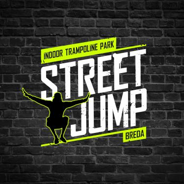 Streetjump