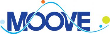 Logo MOOVE Oosterhout