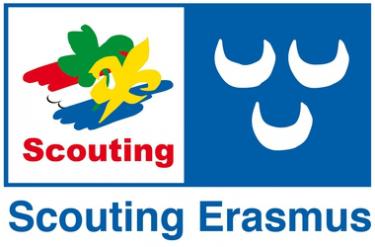 Scouting Erasmus Oosterhout
