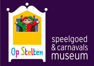 Speelgoedmuseum Op Stelten