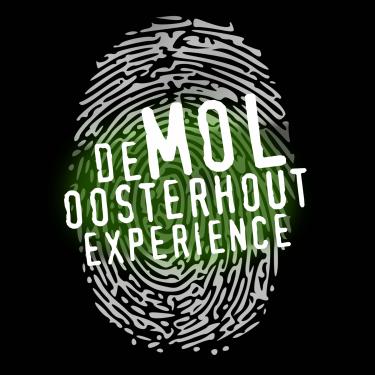 De Mol Oosterhout Experience