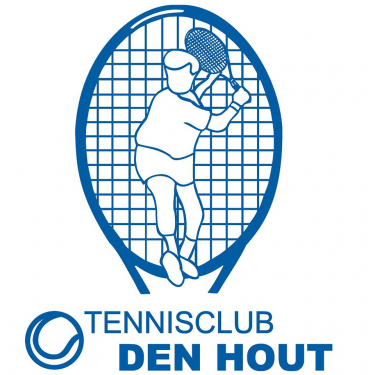 TC Den Hout
