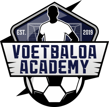 Voetbaloa Academy - Mini Kicks
