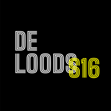 Logo De Loods16