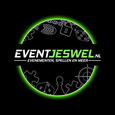 Logo eventjeswel.nl