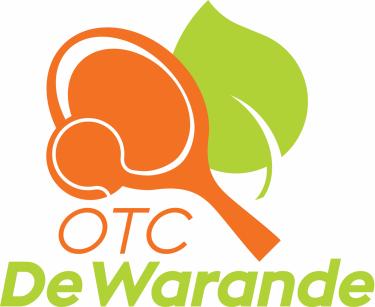 Logo OTC de Warande