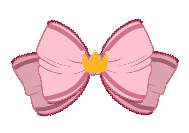 Prinsessenfeesten