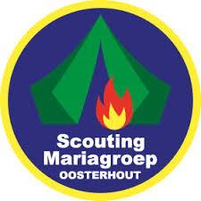 Scouting Mariagroep Oosterhout