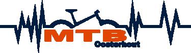 MTB Oosterhout
