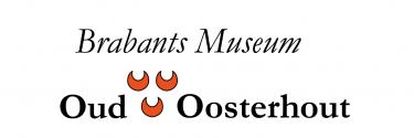 Brabants Museum Oud Oosterhout