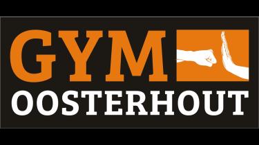 Gym Oosterhout